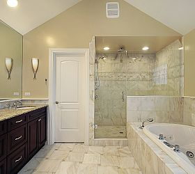 Houston Custom Remodeling
