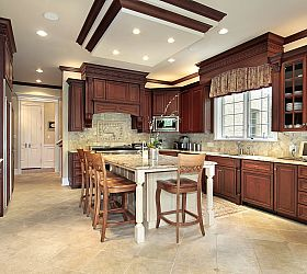 Engineered Home Solutions
