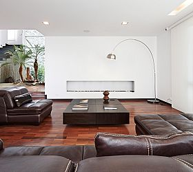 Interior Remodelling In Ny By Home Advisor