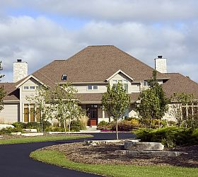 Simple Driveway & Roofing