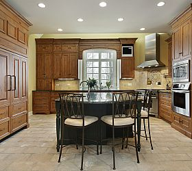 Simply Kitchen Design