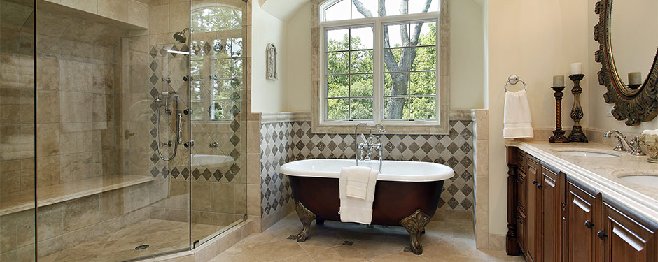 bathroom remodeling contractors, bathroom renovation contractor