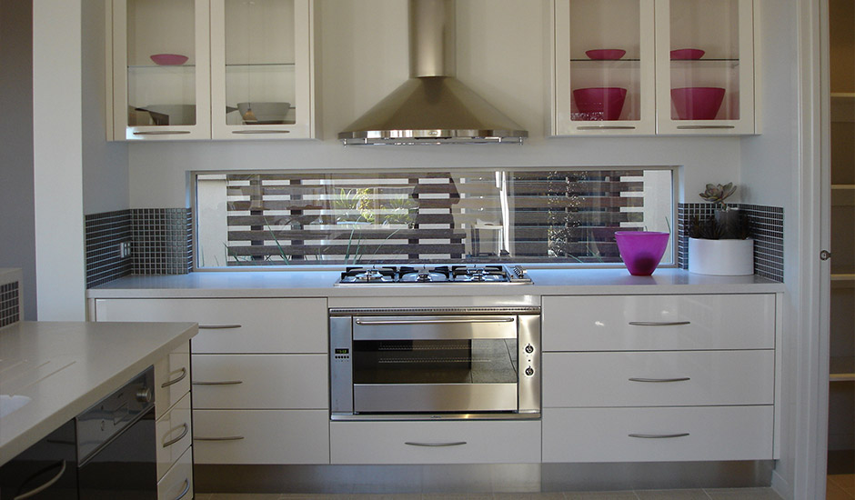 Kitchen Remodling Kitchen Gallery | Trusted Home Contractors