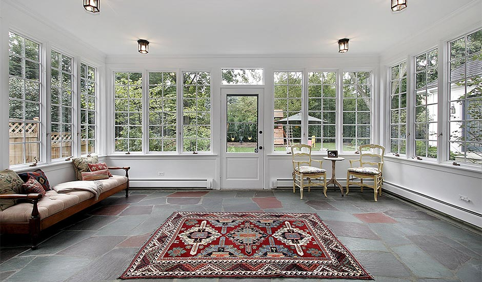 Window Ideas & Styles | Trusted Home Contractors