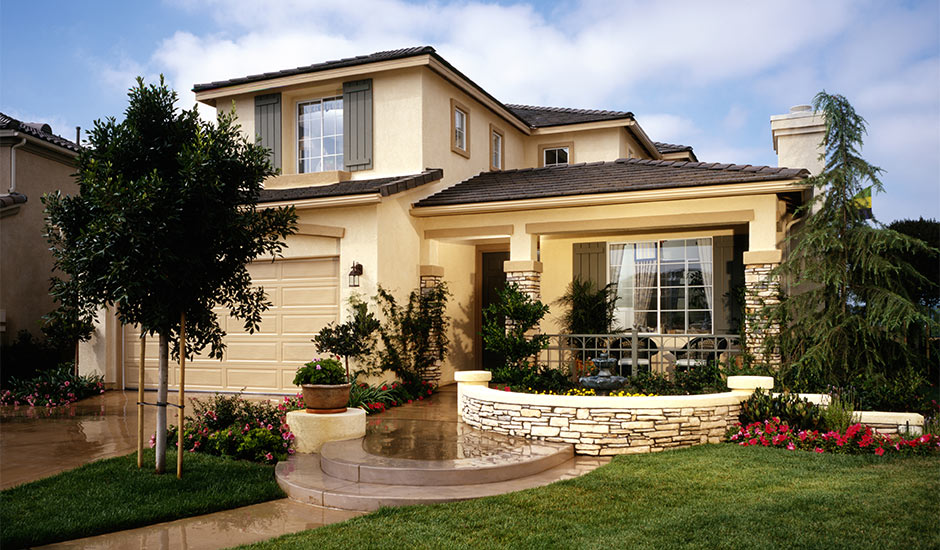 Home Advisor Exterior Painting Painters In Dallas Tx