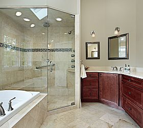Prestige Kitchen And Bath Woburn