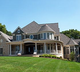CHAMPION HOME REMODELING