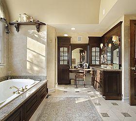 Best Home Renovations Inc