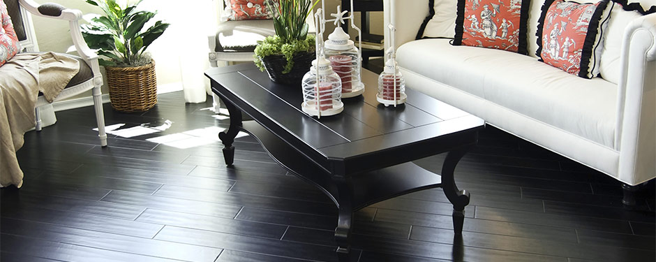 Flooring Installation Ideas Trusted Home Contractors