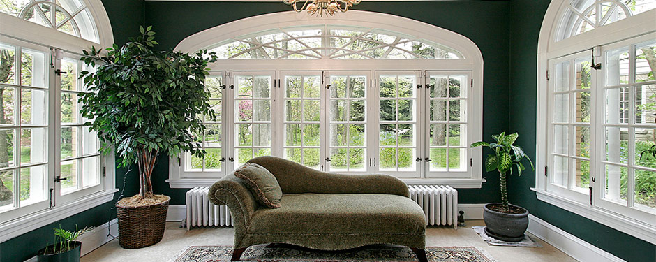 Large Living Room Windows : Things To Know About Your Next Window Replacement ...