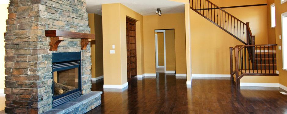Hardwood Flooring 101 Trusted Home Contractors