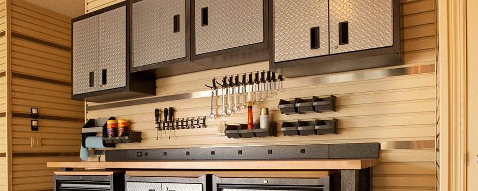 Garage Remodeling Ideas Trusted Home Contractors