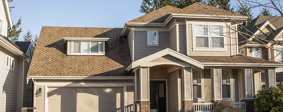 7 Popular Siding Materials To Consider: House Siding Options: Change How Your House Looks