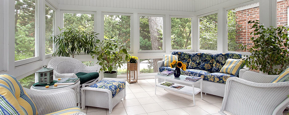 ornate sunroom enclosed cottage patio enclosed patio ideas trusted home contractors - Enclosed Patio Ideas