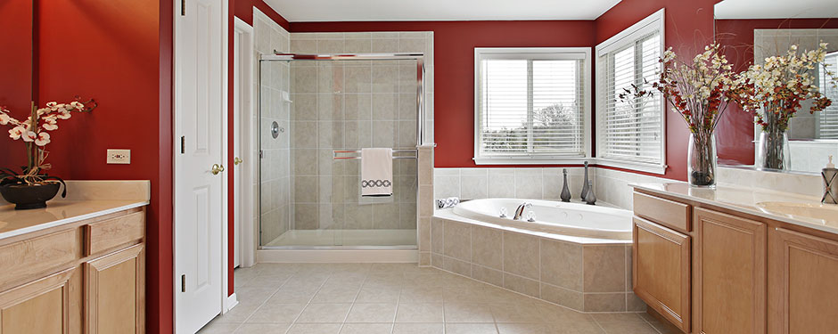 San Diego Bathroom Remodeling Trusted Home Contractors