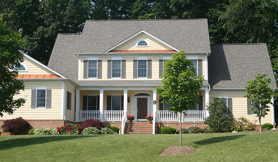 Roofing Styles And Ideas Trusted Home Contractors