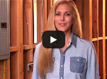 About Trusted Home Contractors