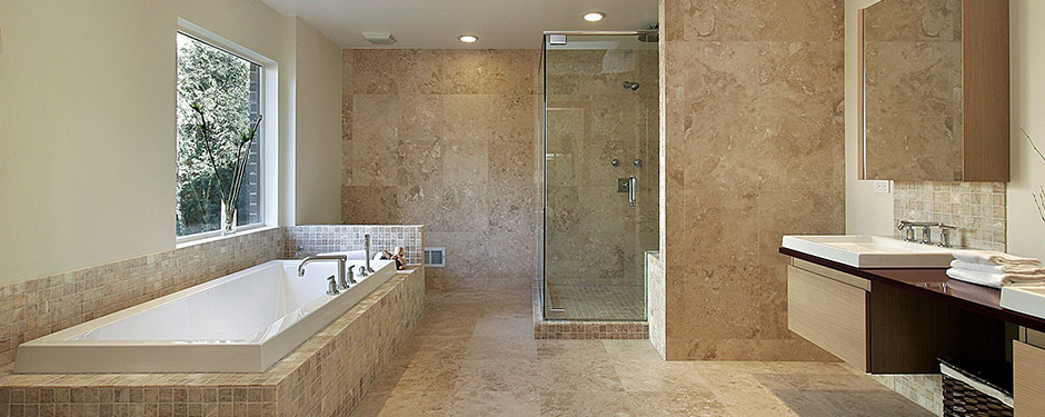 large-luxury-bathroom