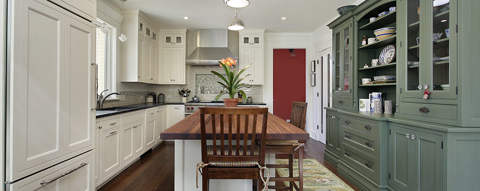 top-kitchen-trends-large